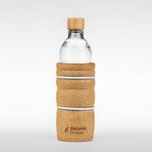 Nature's Design bouteille Lagoena