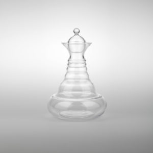 Nature's Design Carafe Alladin