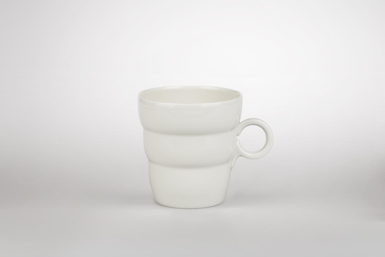Mug Shinno 8117