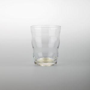 Nature's Design verre Yasmina